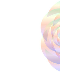 Pastel Rainbow Background Vector Images (over 5,500)