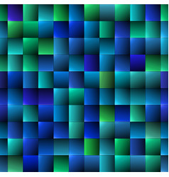 pattern tiled wall background seamless geometric vector image