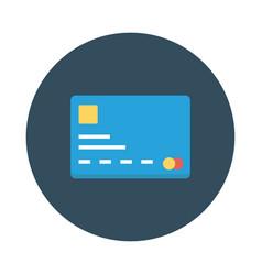Debitcard vector