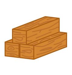 Timber vector