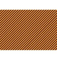 Diagonal yellow maroon line background vector