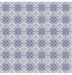 Mediterranean seamless pattern vector