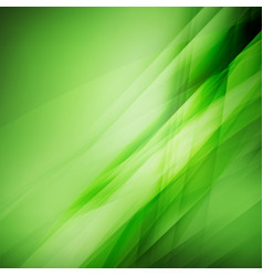 abstract background green background for vector image