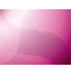 wavy crimson background - eps 10 vector image