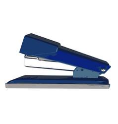 Stapler vector