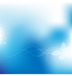 abstract backround vector image vector image