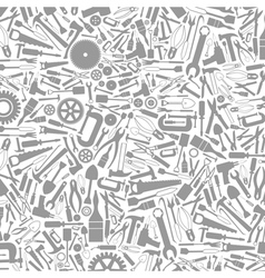 Tool a background4 vector image