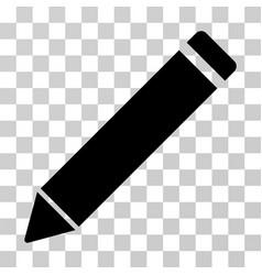 Edit pencil icon vector