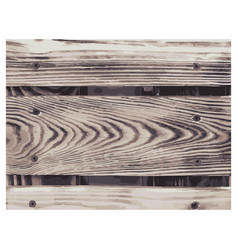 wood texture color wooden planks pattern overlay vector image