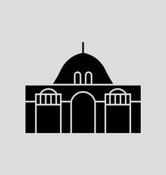 Amman vector