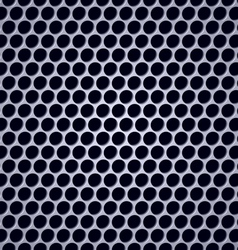 Perforation vector image