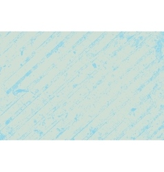 Blue diagonal texture vector