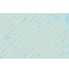 Blue Diagonal Texture vector