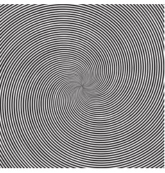Psychedelic Vector Images Over 22 000