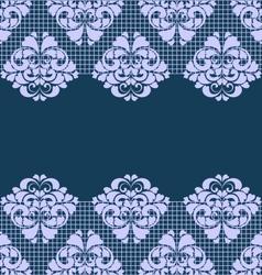 Texture23 vector