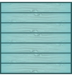wooden background design vector image