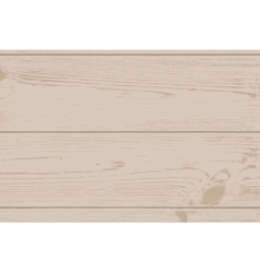 Overlay wooden planks vector