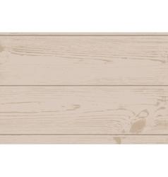 Overlay Wooden Planks vector