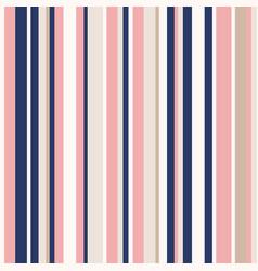 Random colored abstract geometric mosaic pattern vector