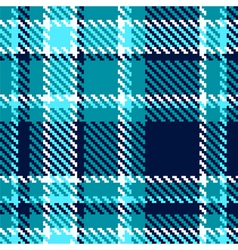 pattern geometric vector image