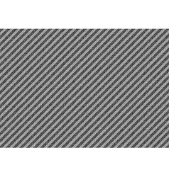 Diagonal Black White Line Background vector