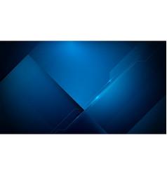 abstract technology hi-tech futuristic digital vector image