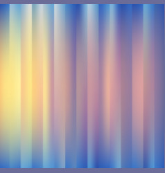 abstract striped mesh background vector image