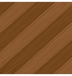 wood imitation background image vector image