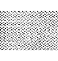 Gunny Overlay Texture vector