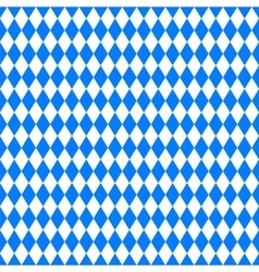 Oktoberfest background Blue background vector