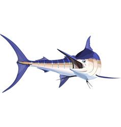 Marlin10 vector