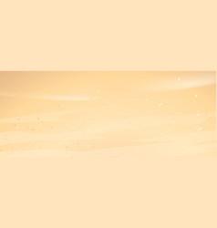 Sandstorm texture background vector