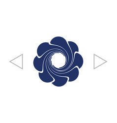 Update icon refresh symbol vector