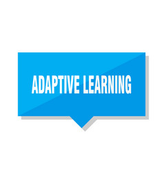 Adaptive learning price tag vector