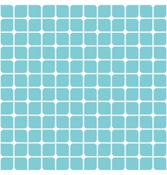 dot and line pattern background vector image