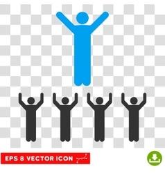 Religion Eps Icon vector