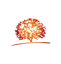 Treetop-380x400 vector image