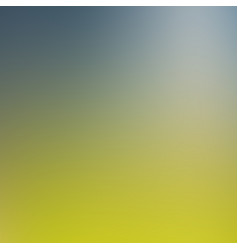 Abstract blurred mesh green gradient background vector