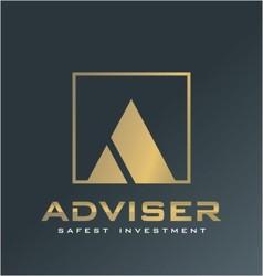 Adviser vector