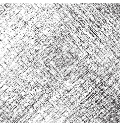 Grid Texture vector image