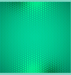 Halftone background in comic pop style vector