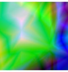 Northern Lights vector