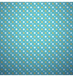 Abstract dot diagonal pattern wallpaper for vector image