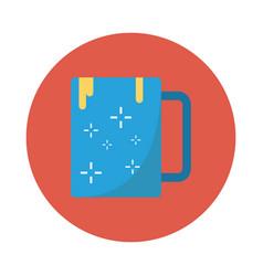 Coffeemug vector