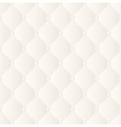 creamy wallpaper vector image
