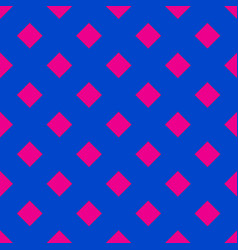 geometrical pattern 14012019a 7 vector image