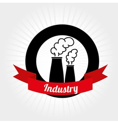 STUDIO PC 089 vector