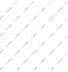 Scalpel pattern vector