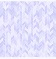 Violet herringbone pattern seamless vector