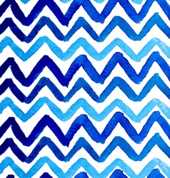 waves background vector image